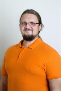 Dr. Varga Zoltán